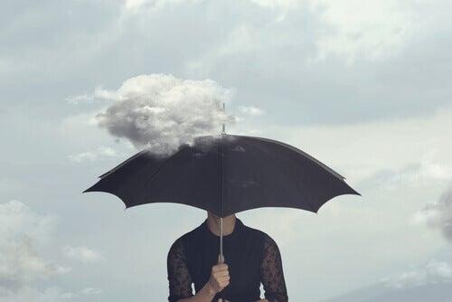 Il Disturbo Ossessivo – Compulsivo