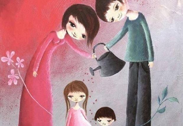 Aumentare l'autostima nei bambini
